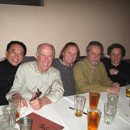 dr-after-concert-sf-s