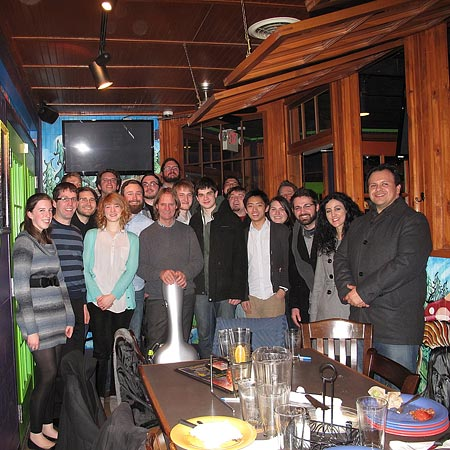 dr-lex-students-s