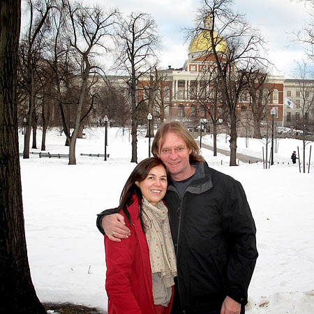 dr-mj-boston-common-s