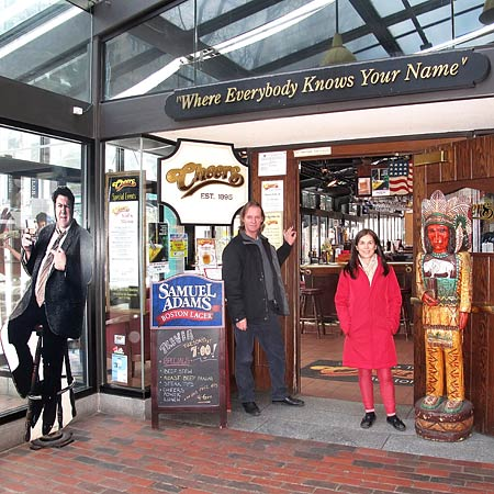 dr-mj-boston-othercheerss