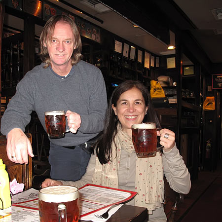 dr-mj-cheers1-s