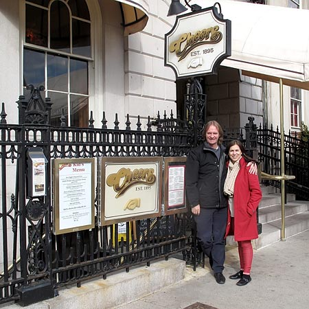 dr-mj-cheers2-s