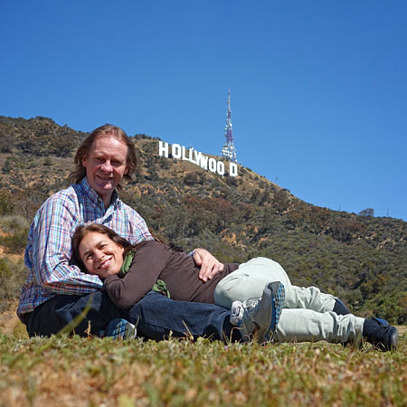 dr-mj-hollywoodss