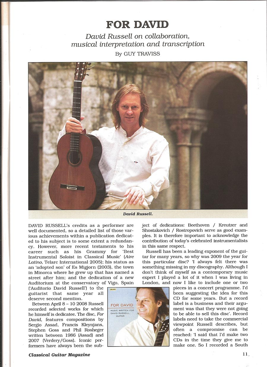 classical-guitar-august-2011-1ss