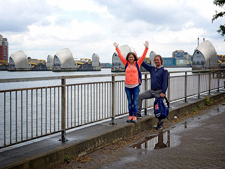 dr-mj-ThamesBarrier
