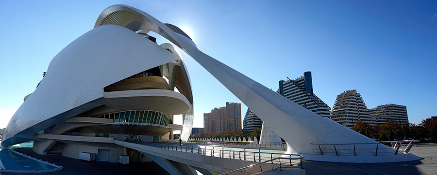 valencia-music-hall